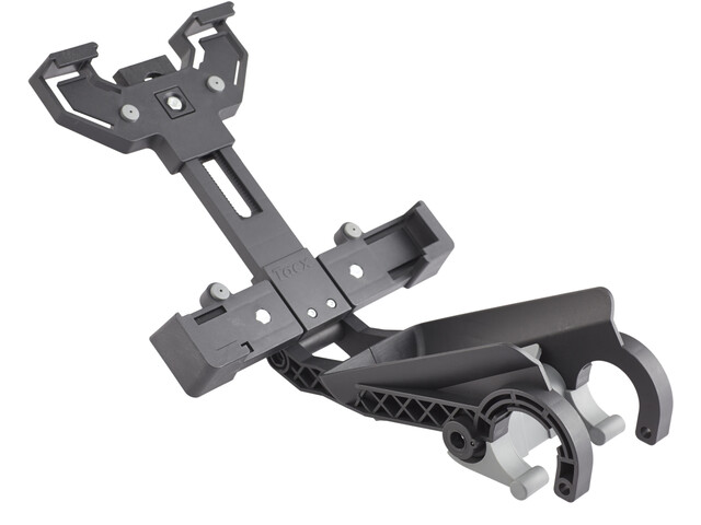 Tacx Handlebar Holder for Tablet